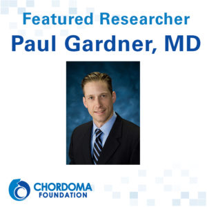 featured researcher square - gardner