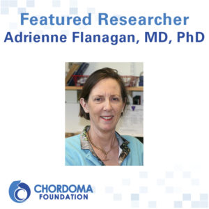 featured researcher square - flanagan copy 2