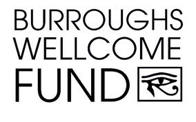 2018 ICRW sponsor: Burroughs Wellcome Fund