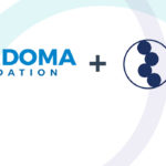Chordoma Foundation and Cancer Research Institute