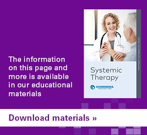 Treatment Information Series for Systemic Therapy