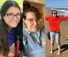 Five tips from young survivors