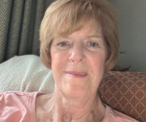 Barbara's Uncommon Story: Nothing the surgeon had seen before